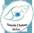 Seaside Chateau